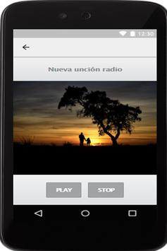 christian music apk screenshot