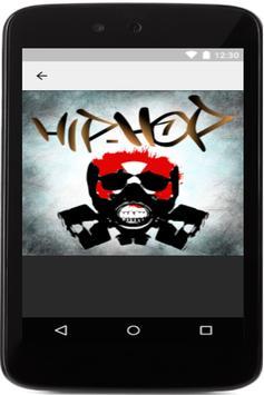 musica hip hop Poster ...
