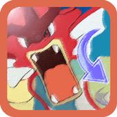 Guide Pokémon Go icon