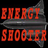 Energy Shooter icon