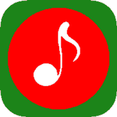 PTI New Ring Tones And Songs Free (2017) icon