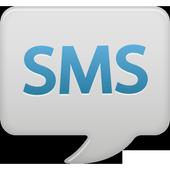 Kumpulan Sms Remaja icon