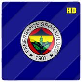 Fenerbahçe Duvarkağıdı Ve Marş icon