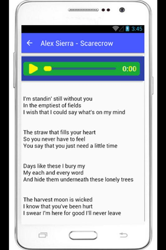 Alex and sierra for android apk download.