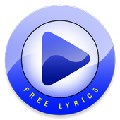 Bad Meets Evil Lyrics Lighters APK