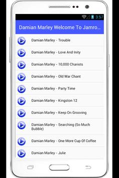 Share get app damian marley one loaf of bread download mp3.