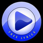 Erica Campbell Help Lyrics icon