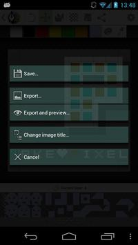 Make Pixel screenshot 3