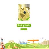 DayTripFinder Offer icon