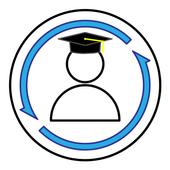 School Sync icon