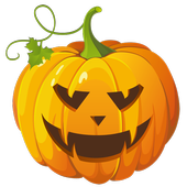 RPG Pumpkin Clicker icon