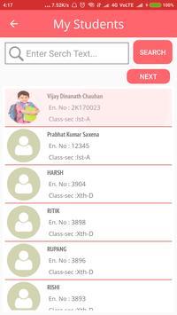 Delhi Public School, Siddharth Vihar screenshot 3