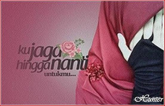 Nasehat Wanita Muslimah screenshot 1