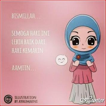 Nasehat Wanita Muslimah screenshot 7
