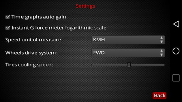 Car G Meter Apk Download Free Tools App For Android