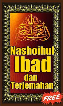 Nashoihul Ibad dan Terjemahan apk screenshot