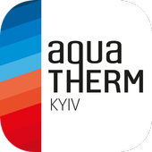 Aqua-Therm icon