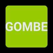 Yabo - Barhama Gombe icon