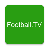 Football.TV icon