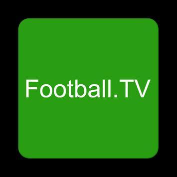 Football.TV poster