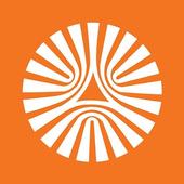 Naspers Governance Portal icon
