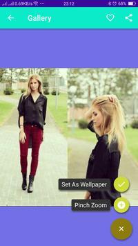 Girl Street Swag screenshot 7