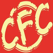 CFC CrispyChicken icon