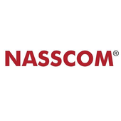 NASSCOM official icon
