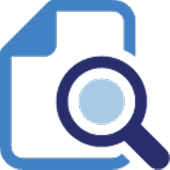 Similar Images icon