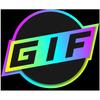 GIF-icoon