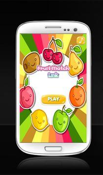 Fruit Match Link screenshot 3