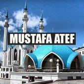 Mustafa Atef Qasidah icon