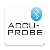 Napoleon ACCU-PROBE™ Bluetooth® Thermometer icon