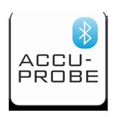Napoleon ACCU-PROBE™ Bluetooth® Thermometer icon