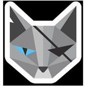 CatTorrent - Torrent Client icon