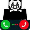 Call Bendy Machine Prank icon