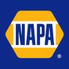 NAPA-icoon