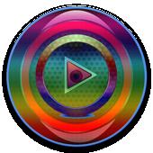 Arijit Singh Music icon