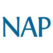 NAP Locked down browser icon