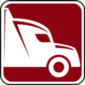 NaqilCom - User App icon