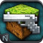 GunCrafter icon
