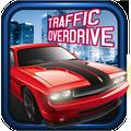 Traffic Overdrive