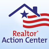 NAR Action Center icon