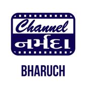 Channel Narmada icon