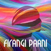 Firangi Paani icon