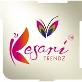 Kesari Trendz icon