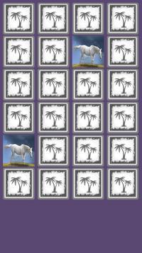 White Horse Game screenshot 2