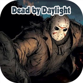 Guide of Dead by Daylight icon