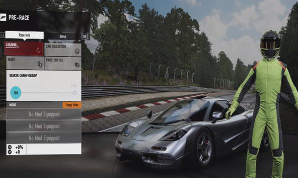 Guide Forza 7 New apk screenshot