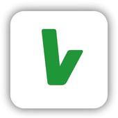 ВМЕСТЕ icon